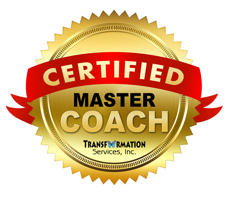 KellAdd Training/Coaching Services | Transformation Coach