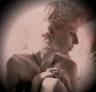 Sister Earth Creations - Dianne Keast Spiritual Life Coach